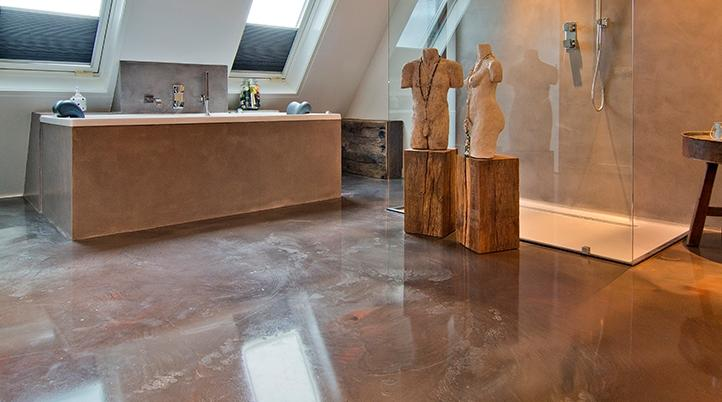 http://chezzflooring.com/images/project_carousel_1.jpeg